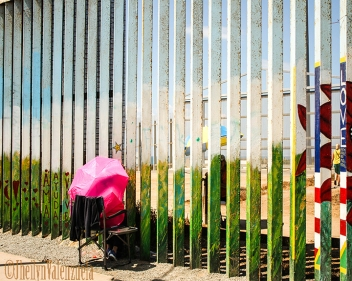 the issue of the mexican border Mexico-us border: history of illegal immigration mexican immigration to the united states, throughout history, has been a controversial issue the border between the two countries has been closed and reopened due to a number of things.
